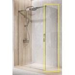 Ścianka boczna 75x200 Radaway ESPERA PRO S1 10093075-01-01