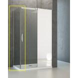 Ścianka boczna S1 75cm Radaway ESPERA 380146-01L lewa chrom