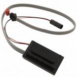 Sensor 6 V Oras 600200V