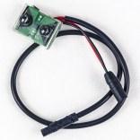 Sensor 6V do baterii umywalkowej 6150F Oras 199215V