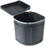 Sortowniki odpadów SORTER MINI Franke 121.0176.518