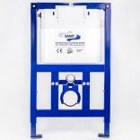 Stelaż podtynkowy 82 cm bez mocowań ściennych WC 995 N Sanit 9070300 0004