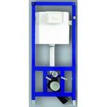 Stelaż podtynkowy bez mocowań ściennych WC 995 N Sanit 9070100 T000