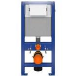 Stelaż podtynkowy do WC Cersanit AQUA 42 S97-051