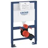Stelaż podtynkowy do WC Grohe RAPID SL 38526000