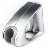 Suwak do panelu prysznicowego Hansgrohe Comfort Plus Pharo 25968000