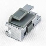 Suwak dolny z listwą progową Radaway IDEA 008-100001001 prawy