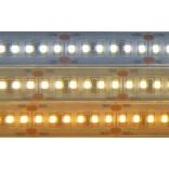 Taśma LED 24V SMD 2835 IP65 5m Excellent biały ciepły LIOS.L120/24V12W.WW.IP65