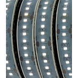Taśma LED 600x2835 24V SMD 2835 IP65 5m Excellent 26022019 LIOS.L120/24V12W.NW.IP65 biały neutralny