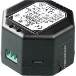 Transformator 230/12 V z prostownikiem Tece 9810003