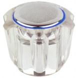 Uchwyt 8-kątny (PM) KFA 892-261-89 do baterii Standard