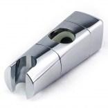 Uchwyt mocujący słuchawkę do zestawu natryskowego NDW 051K Deante FLORETTA XNCF2SCZ0