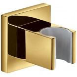 Uchwyt punktowy Omnires  8876AGL złoty