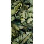 Uniwersalne Inserto Szklane Leaf A