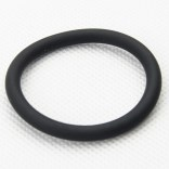 Uszczelka O-Ring do kolana spustowego Tece 9.820.014