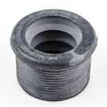 Uszczelka gumowa d50x32mm Geberit 152682001