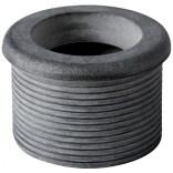 Uszczelka gumowa d63x50mm Geberit 152693001