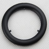 Uszczelka kształtowa do korka automatycznego baterii Oras 559536