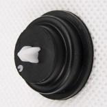 Uszczelka membranowa do zaworu pływakowego typu F1 Tece 9.820.007