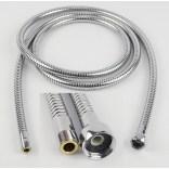 Wąż do słuchawki baterii wannowej 3-otworowej Kludi YORK 7546205-00