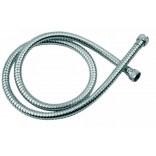 Wąż metalowy długość 1400 mm KFA 843-012-00