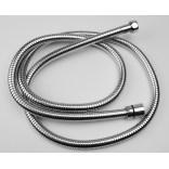 Wąż natryskowy 1,5m Deante NDA 051W