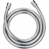 Wąż natryskowy 150 cm Deante XDCT0VCL0 chrom