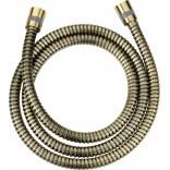 Wąż natryskowy 150 cm Deante XDCT0VFL0 mosiądz