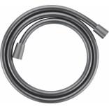 Wąż natryskowy 150 mm Deante NDA D51W titanium