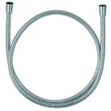 Wąż natryskowy 2 m Kludi SIRENAFLEX 6100705-00