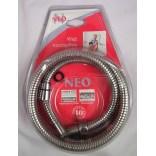 Wąż natryskowy Deante Neo NEA 071W