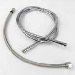 Wąż natryskowy do baterii trójotworowych Kludi 7680400-00