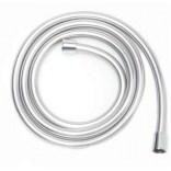 Wąż prysznicowy 1,60 m Hansgrohe ISIFLEX 28276450 biały