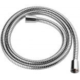 Wąż prysznicowy 150 cm Omnires  023-XCR chrom