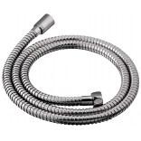 Wąż prysznicowy 150 cm Omnires  029NI nikiel
