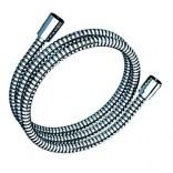 Wąż prysznicowy 150 cm z tworzywa 912.50 Ravak X07P065