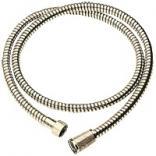 Wąż prysznicowy 150 cm Grohe RELEXAFLEX 28151R00