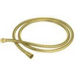 Wąż prysznicowy 150cm Kohlman EXPERIENCE GOLD WAZEGD