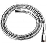 Wąż prysznicowy 175 cm Omnires  024-XCR chrom