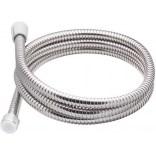 Wąż prysznicowy 2000 mm Cersanit  S951-115 METALOWY