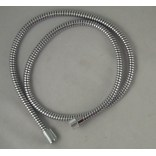 Wąż prysznicowy Relexaflex 1750 mm Grohe 28154000