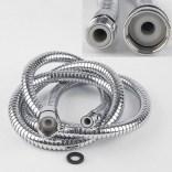 Wąż prysznicowy gwint zewnętrzny do baterii wielootworych wannowo-prysznicowych Roca AMURA A525769700