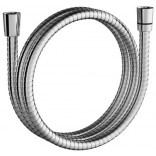 Wąż prysznicowy metalowy z warstwą ochronną 150 cm Ravak X07P340
