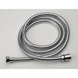 Wąż w podwójnym oplocie 1700 mm Tres 91.34.828
