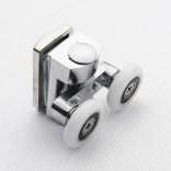Wózek górny do kabin prysznicowych Typ 17a Cersanit ARENA SYMFONIA S900-2338