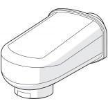 Wyciągana wylewka do baterii umywalkowej Oras 159881