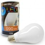 Żarówka LED 12W E27  LL127121 / AZ1640