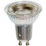 Żarówka LED 7W GU10 NO DIMM 4000K Azzardo AZ2504