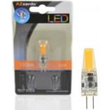 Żarówka LED G4 1.6W 3000K Azzardo  AZ2324