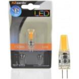 Żarówka LED G4 1.6W 4000K Azzardo  AZ2325